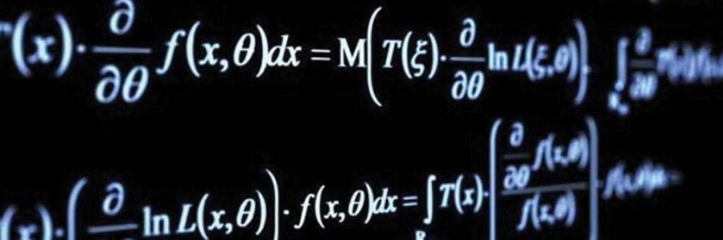 My-Theory-of-Liquidation