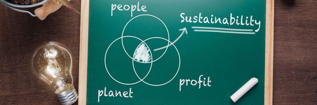 Sustainable-liquidation-for-the-planet