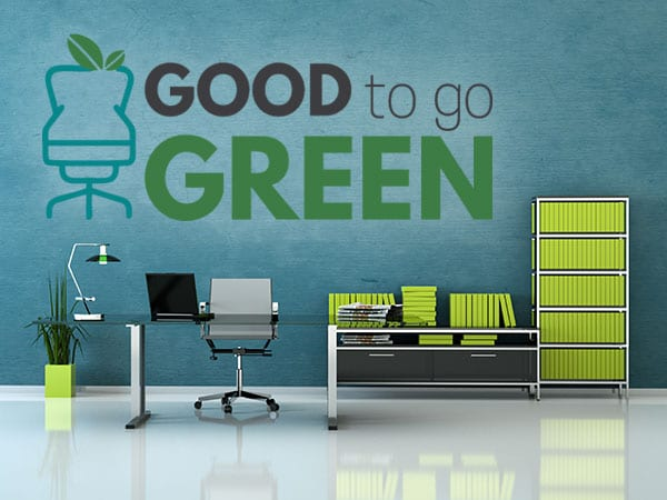 good-to-go-green