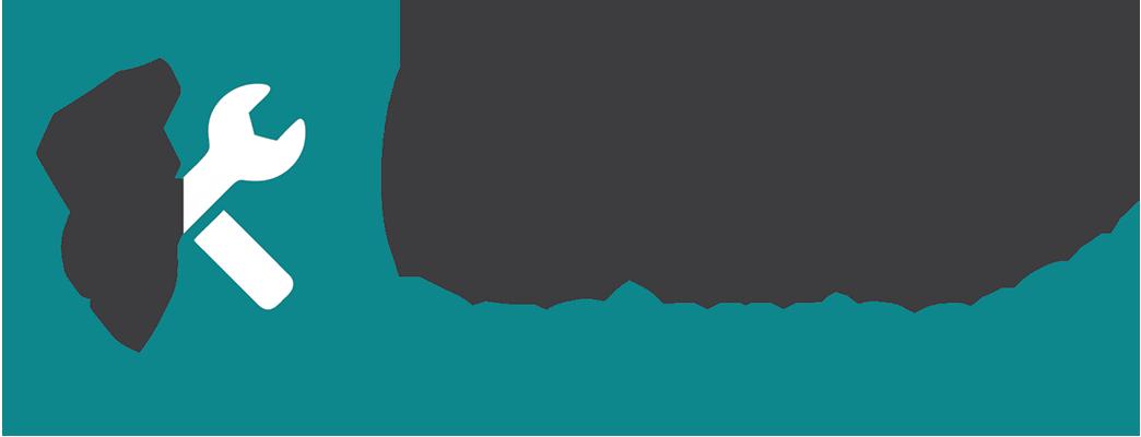 OLS-Decomission
