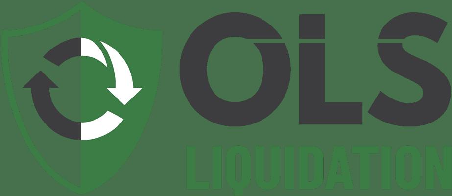 OLS-Liquidation