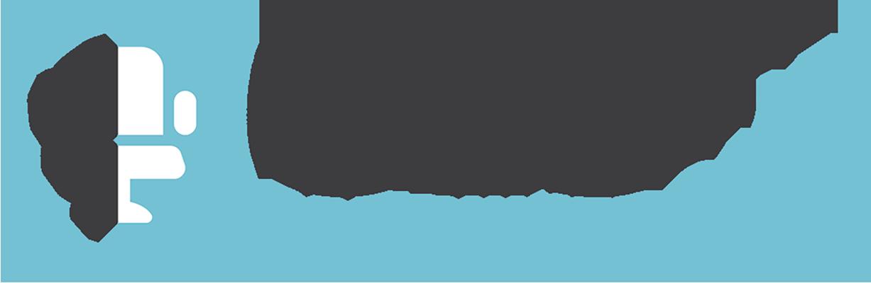 OLS-Pre-Owned-Sales