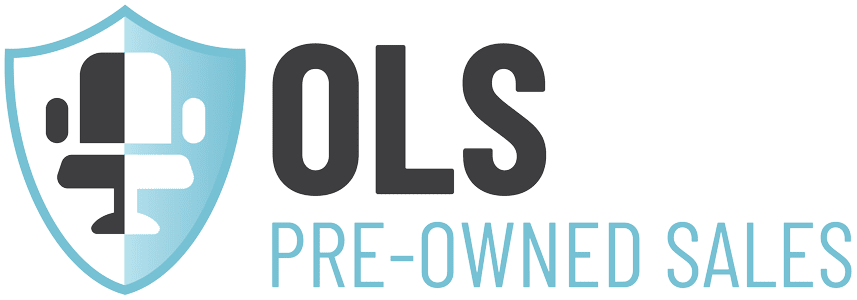 OLS-Pre-Owned-Sales-Shield