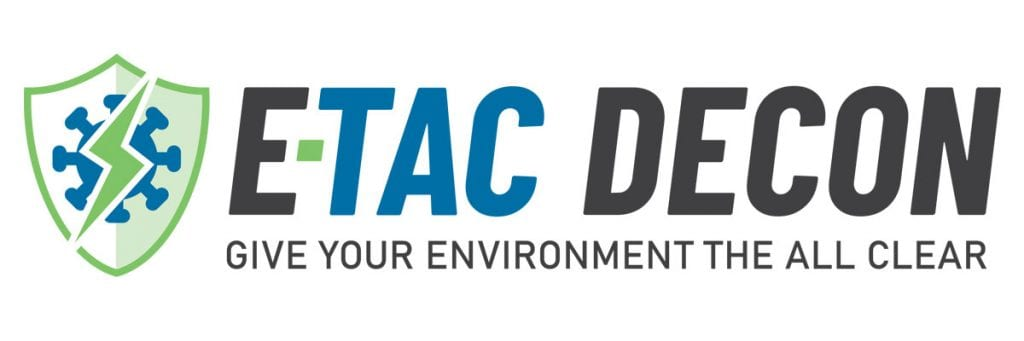 etac-decon-blog