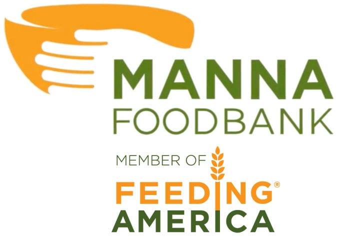manna-food-bank